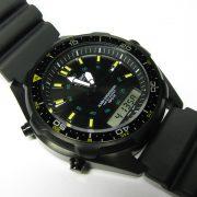 casio_amw360b-1a1_black_digi-analog_multi_function_watch