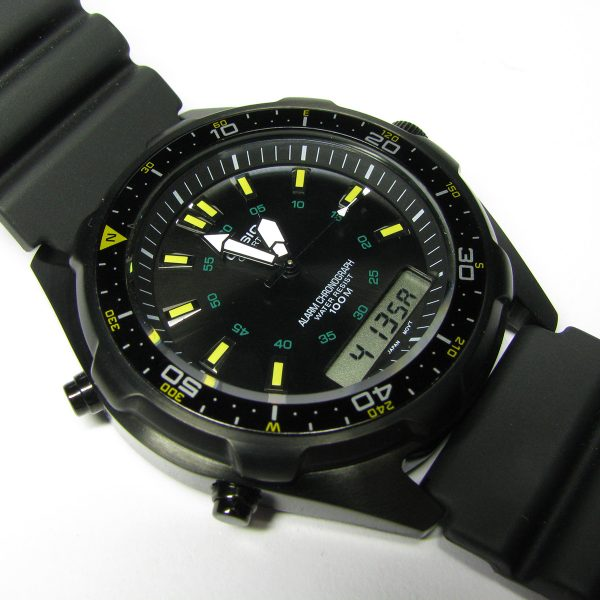 casio_amw360b-1a1_black_digi-analog_multi_function_watch