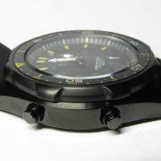 casio_amw360b-1a1_black_digi-analog_multi_function_watch_02