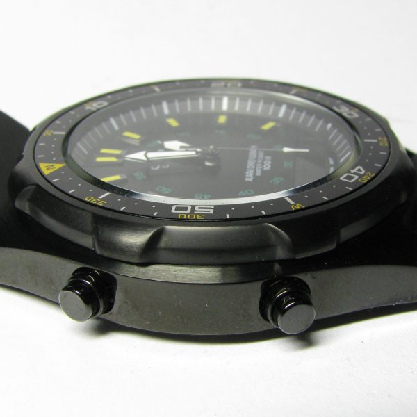 casio_amw360b-1a1_black_digi-analog_multi_function_watch_02