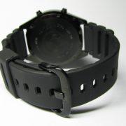 casio_amw360b-1a1_black_digi-analog_multi_function_watch_04