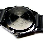 casio_amw360b-1a1_black_digi-analog_multi_function_watch_05
