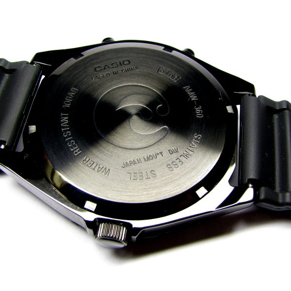 casio_amw360b-1a1_black_digi-analog_multi_function_watch_05