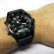 casio_amw360b-1a1_black_digi-analog_multi_function_watch_06