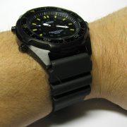 casio_amw360b-1a1_black_digi-analog_multi_function_watch_07