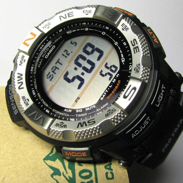 casio_prg260-1_protrek_watch_01