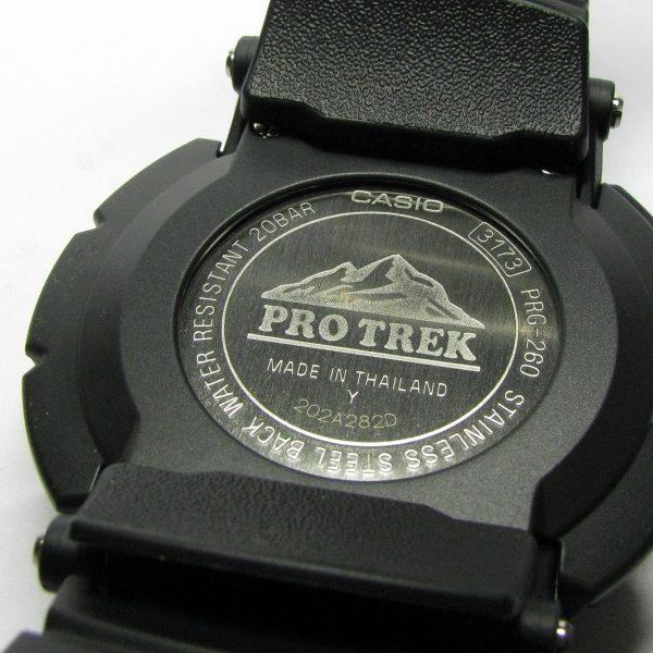 casio_prg260-1_protrek_watch_04