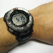 casio_prg260-1_protrek_watch_06