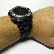 casio_prg260-1_protrek_watch_07