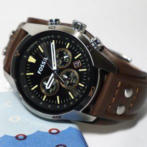 fossil-ch2891-coachman-watch