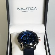 nautica-nad19518g-nst101-stainless-steel-watch-with-leather-band_02