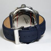 nautica-nad19518g-nst101-stainless-steel-watch-with-leather-band_04