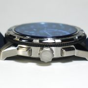 nautica-nad19518g-nst101-stainless-steel-watch-with-leather-band_06