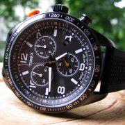 timex-t2p043-chronograph-black-silicon-strap-watch