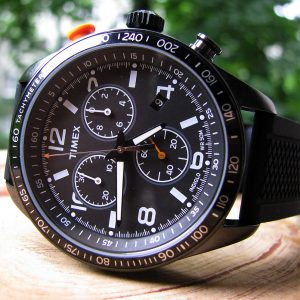 timex-t2p043-chronograph-black-silicon-strap-watch