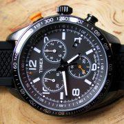 timex-t2p043-chronograph-black-silicon-strap-watch_02