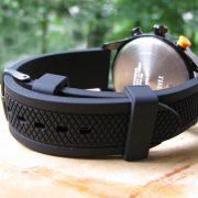 timex-t2p043-chronograph-black-silicon-strap-watch_04