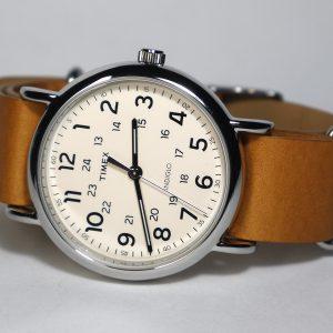 timex-t2p492-weekender-oversized-watch
