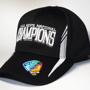 top-of-the-world-cap-ncaa-mens-national-champions