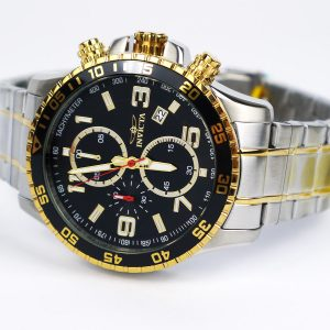 Invicta 14876 Specialty Watch