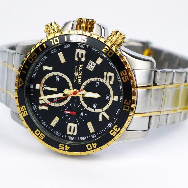 Invicta 14876 Specialty Watch
