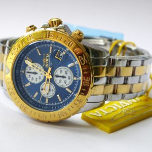 invicta-18851-aviator