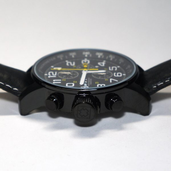 Invicta 3332 I-Force Left Handed Watch_04