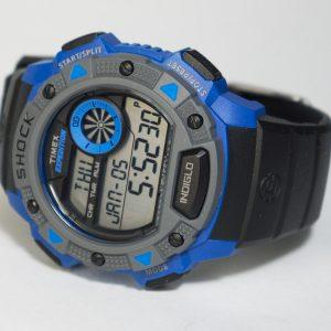 timex-tw4b00700