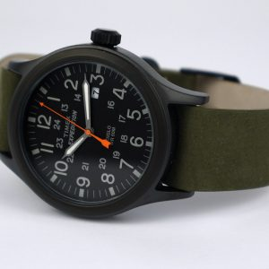 Timex TwC008300 Expedition