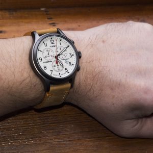 timex-twc012700-watch-on-the-wrist