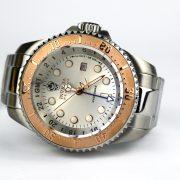 Invicta 16964 Reserve Analog-Display Swiss Quartz Watch_01