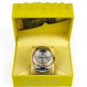 Invicta 16964 Reserve Analog-Display Swiss Quartz Watch_02