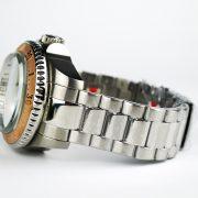 Invicta 16964 Reserve Analog-Display Swiss Quartz Watch_03