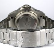 Invicta 16964 Reserve Analog-Display Swiss Quartz Watch_05