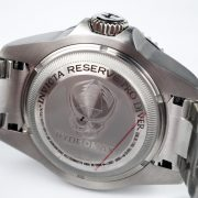 Invicta 16964 Reserve Analog-Display Swiss Quartz Watch_06