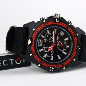 Sector Expander 90 R3271697004 watch