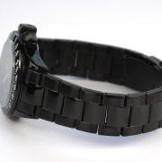 SO&CO New York Men's 5001.3 Monticello Black Bracelet Watch_03