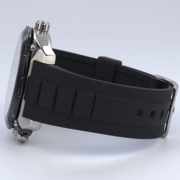 Casio MTF-E001-1AVCF Classic Black Quartz Watch_03