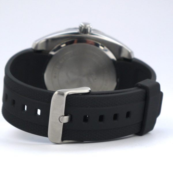 Casio MTF-E001-1AVCF Classic Black Quartz Watch_04