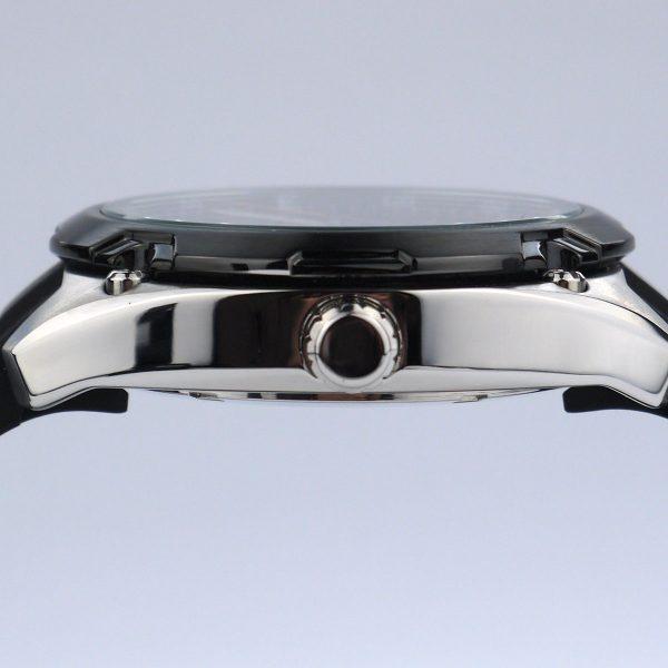 Casio MTF-E001-1AVCF Classic Black Quartz Watch_05