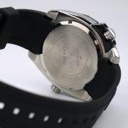Casio MTF-E001-1AVCF Classic Black Quartz Watch_07