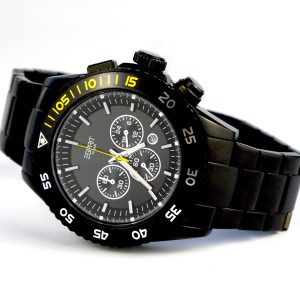 ESPRIT ES103621006 Chronograph Watch