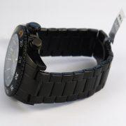 ESPRIT ES103621006 Chronograph Watch_02