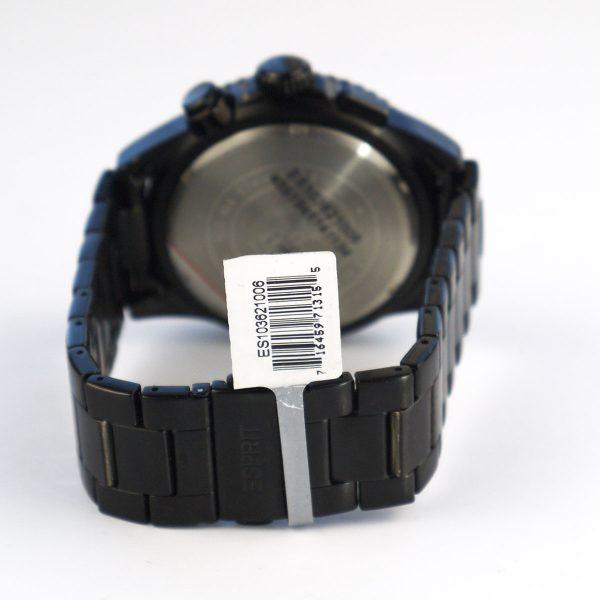 ESPRIT ES103621006 Chronograph Watch_03