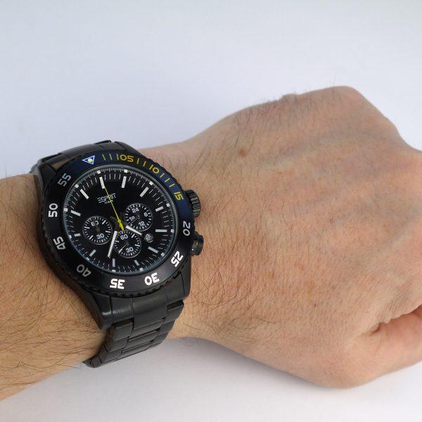 ESPRIT ES103621006 Chronograph Watch_06