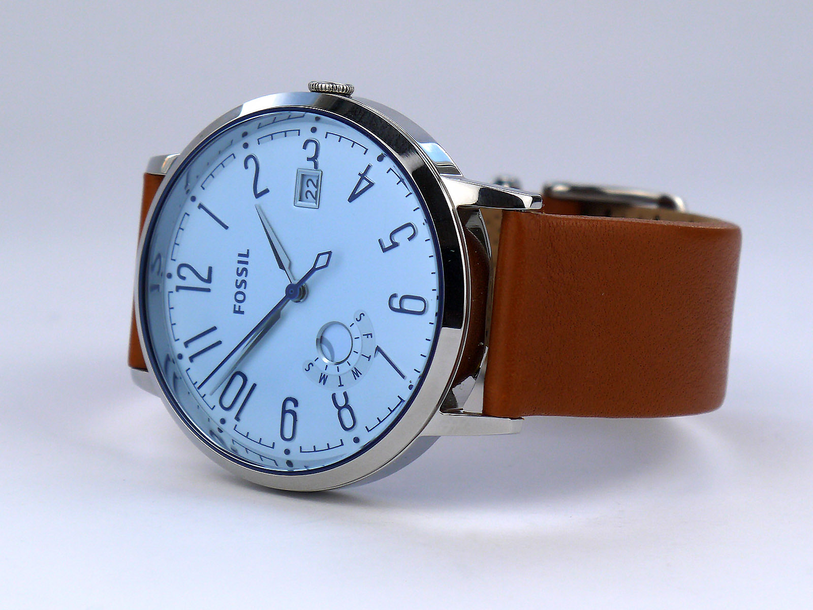 fossil es3975 vintage muse high quality gallery