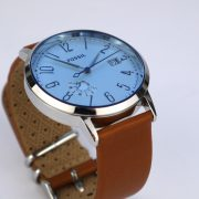 Fossil Vintage Muse Watch ES3975_06