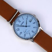 Fossil Vintage Muse Watch ES3975_07