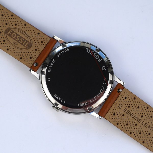 Fossil Vintage Muse Watch ES3975_08