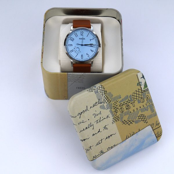 Fossil Vintage Muse Watch ES3975